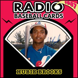 Hubie Brooks Recalls the Funniest Moments on the Field During His Career