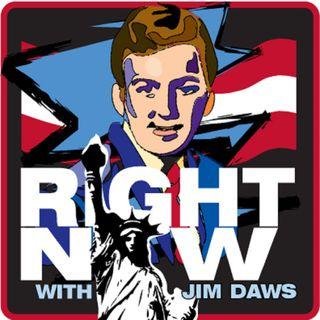 Jim Daws
