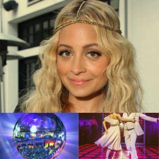 Disco Bride