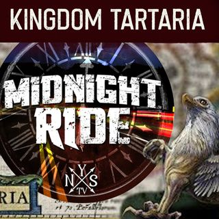 Midnight Ride - The Lost Kingdom of Tartaria and Mud Floods - Hidden History on NYSTV