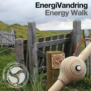 EnergiVandring - Dansk2