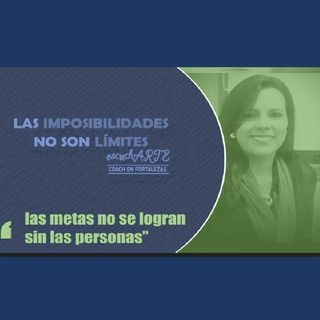 E1-Las Metas No Se Logran Sin Las Personas
