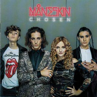 """Cosa unisce gli italiani Måneskin, i norvegesi Madcon e il gruppo statunitense dei The Four Seasons? La hit """"Beggin"""", di cui vi raccontiamo."""