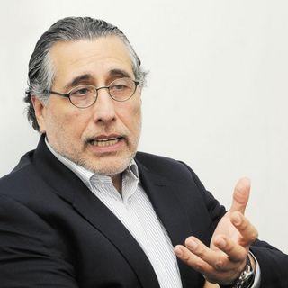 Oposición plantea a Secretario General de la OEA la situación del Covid-19 en Nicaragua