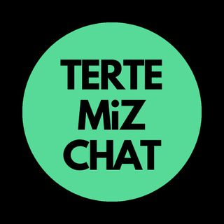 Tertemiz CHAT (twitch stream)