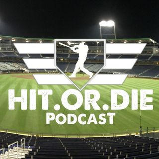 HIT.OR.DIE EP.1