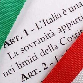 Diritti umani e legalità: letture proposte dalla Claudiana di Roma
