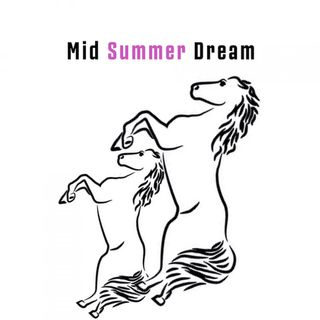 Mid Summer Dream Podcast