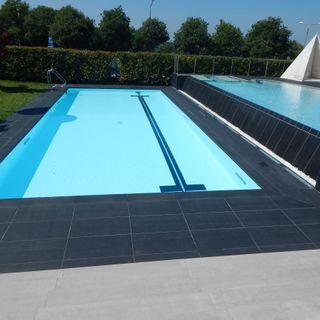 F/O17 - Piscine Castiglione...piscine olimpiche ma non solo dal 1961