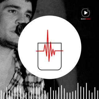 Enrico e il linguaggio della musica - Creatività e Passioni #10