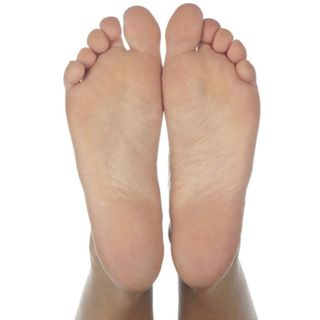 Episode 51 - Things Your Feet Tell You About Your Liver