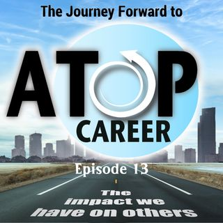13 - The impact we have on others