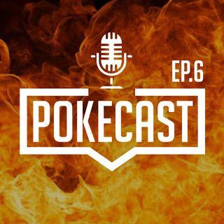 PokeCast: La POLÉMICA de Pokémon