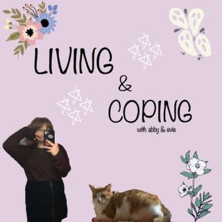 Living and Coping Breakups