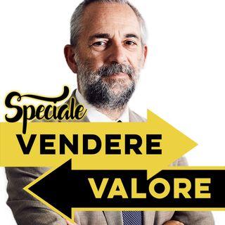 Speciale Vocinell'ombra Monetizzare il podcast