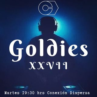 Goldies XXVII