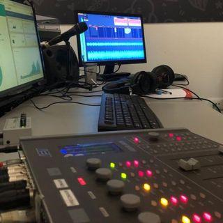 Radio Ter 2020: ascolti in crescita per le radio italiane