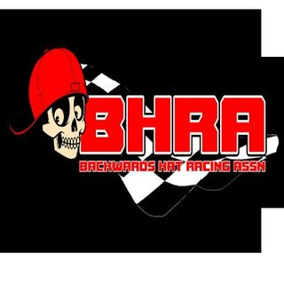 BHRA One To Green