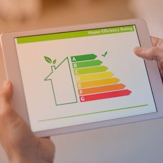 L'APE, l'attestato di prestazione energetica