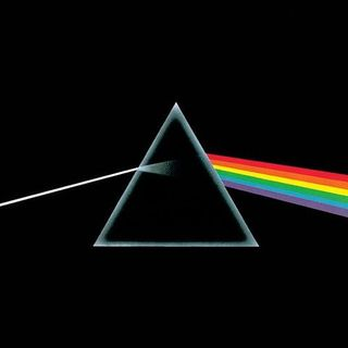 This is Pink Floyd