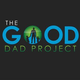 Essential Tool Kit for New Dads - GDP010