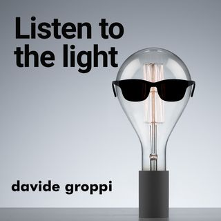 Listen to the light | EN