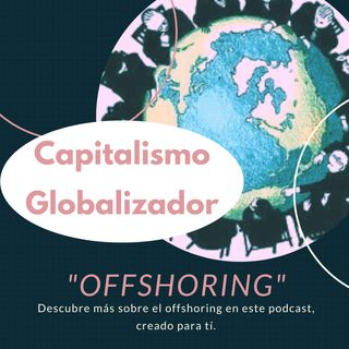 Offshoring_