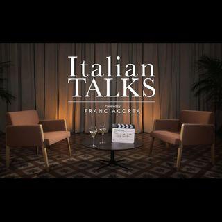 Italian Talks