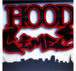 Hood Times Radio