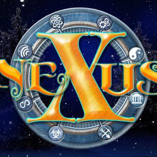 The Nexus - 20201027