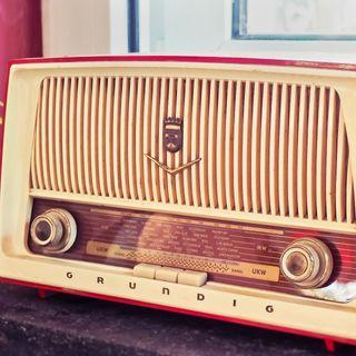 Radio Evolution - 4°Puntata 21-10-2021 - Superare le paure attuali
