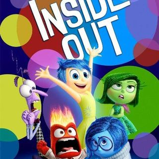 Damn You Hollywood: Inside Out