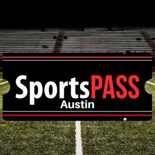 SportsPass Austin