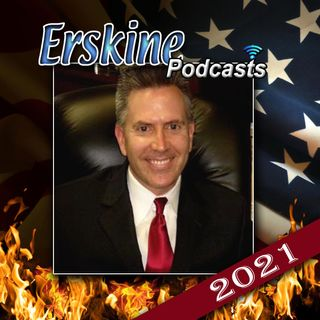 """Jonathan W Emord and exposing the """"Authoritarians."""" (ep#3-13-21)"""