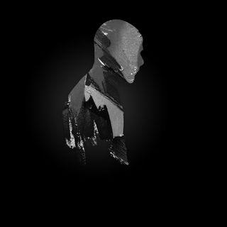 LIVEwoke 2RiosxAPod 16 ft. Shellz: All Eyez On Me--Trashbag or Dope? / Black Lives Don't Matter.
