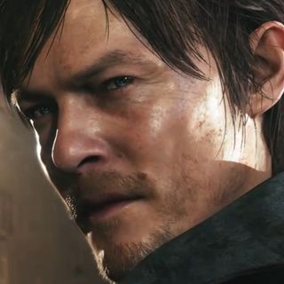 #77 Silent Hills RIP, Mad Max & more...