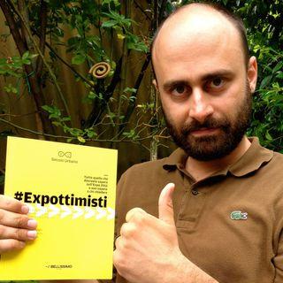 Expo2015 Giacomo Biraghi LessIsSexy