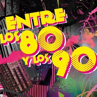 """Emisión en pruebas """" Musica para el recuerdo 80-90´s"""""""