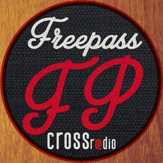 Free Pass 14.11.2016