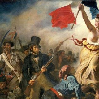 La libertad según Kant y Hegel