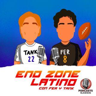 T1.E12 | Predicciones y apuestas para la semana 9