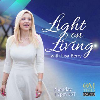 Light On Living
