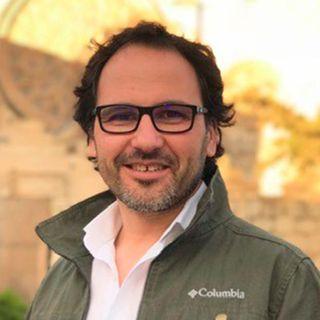 Recursos emocionales contra la crisis con Tomàs Navarro