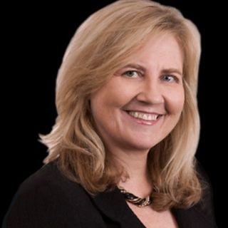 Jura Christine Zibas