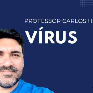 Vírus (online-audio-converter.com)