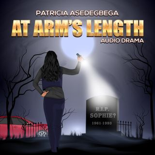 At Arm´s Length- Synopsis