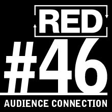 RED 046: Build Rapport With People