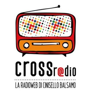 CrossRadio
