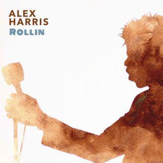 Singer, actor, and philanthropist Alex Harris on new music