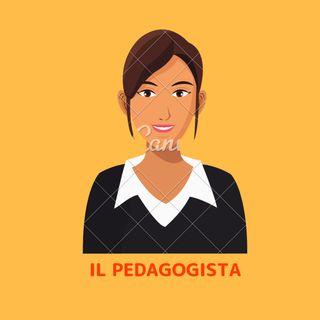 Il Pedagogista Puntata 07